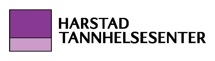 Harstad Tannhelsesenter